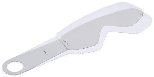 Giro 251006-001 - Gafas de Ciclismo, Color Transparente