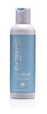 Organic Colour Systems Aqua Boost Conditioner 6.76 Fl Oz