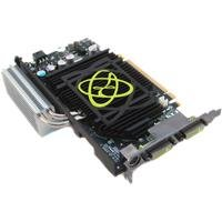 Graphics Card XFX Geforce 7950 GT 256mb DDR3 PCI-E 550mhz