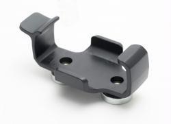 Mini-Gadgets MiniGPSClip Magnetic Clip for GPS devices