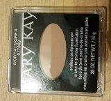 Mary Kay Endless Performance Creme to Powder Foundation Ivory 4