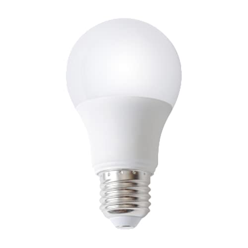 Liftmaster Universal Garage Door Opener LED Light Bulb LMLED1