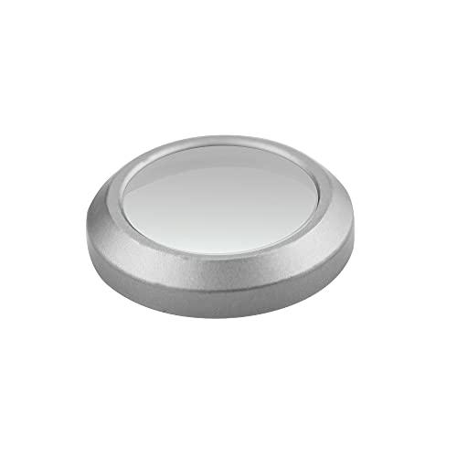 GEBAN Reparación De Piezas De Repuesto para D&JI para Mavic 2 For For Pro/para Zoom Drone Anillo De Lente De Cámara/Marco De Lente Accesorio De Reparación De Cámara Piezas UAV
