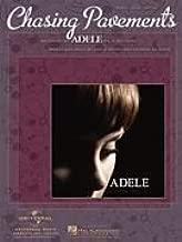 Chasing Pavements (Adele)
