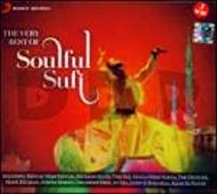 Best kailash kher popular songs Reviews