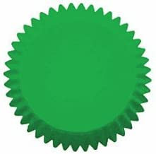 Cakesupplyshop Packaged 100 Bright and Baltimore Mall Sales for sale Grease P Green Vivid Bold