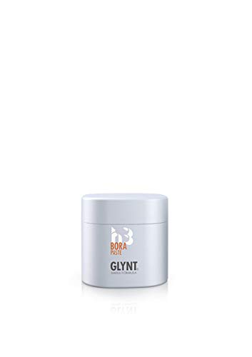 Glynt Bora Paste 75ml