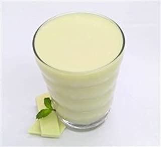 Best medical weight loss pudding Reviews