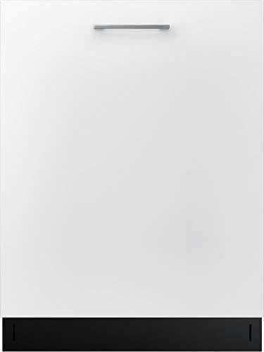 DW60R7050 - Lavastoviglie a Scomparsa Totale da 60 cm, 14 Coperti, Classe A+++