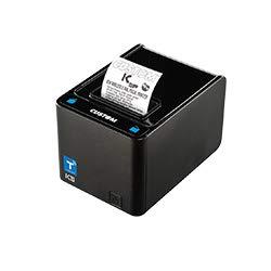 Impresora Fiscal Telemática K3 F RT