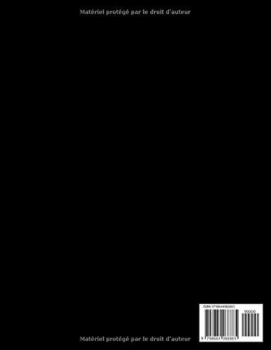 『Bande dessinée à créer - BD à remplir: 100 planches vierges de BD à remplir | Bande dessinée à créer pour adultes, ados & enfants | BD vierges pour créer vos propres histoires |Apprendre à dessiner : BD à dessiner | BD vide pour vous amuser, se divertir.』の1枚目の画像