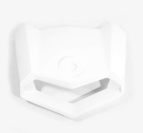 Can Am Maverick X3 XDS XRS CVT Clutch Back Plate Cover OEM NEW #420212605