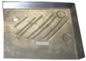 Classic 2 Current Popular brand in the world Fabrication Floor 1953-195 compatible Pan Store with