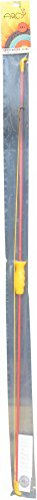 Arcy Fiberglasbogen Duke 133cm, 1Stück