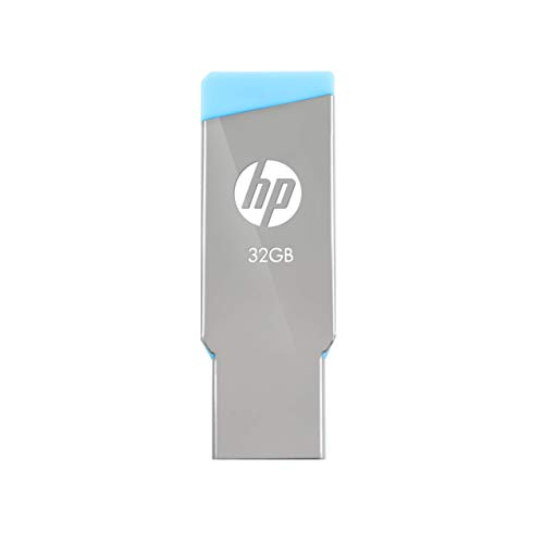 HP HPFD301W 32GB USB Flash Drive
