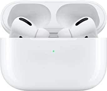【令和2年次世代Bluetooth 5.1】Bluetooth イヤホン ワイヤレスイヤホン 完全 ワイヤレスイヤホン 電量表示 Hi-Fi 高音質 iPhone/Android対応 自動ペアリングBluetoothヘッドセット ブルートゥースイヤホン 接続完了表示 運転 WEB会議 ハンズフリー通話勤務/ビジネス Air 運動 マイク内蔵 ランニング用 片耳&両耳CVC6.0ノイズキャンセリング搭載 IPX67防水レベルSiri対応/AAC対応/左右分離型/軽量