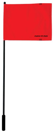 "Watersports Flag, 48"" deluxe"