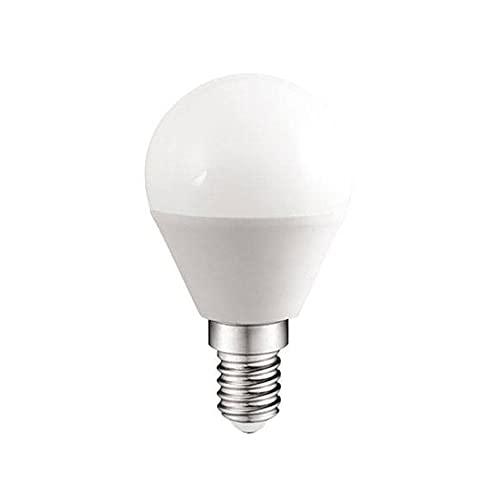 Bombillas Led E14 Luz Fría Marca A2BC LED Lighting