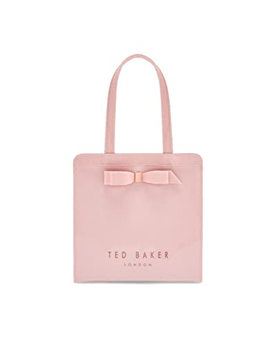 Ted Baker Women's Arycon Bow Detail Small Icon Tote Bag