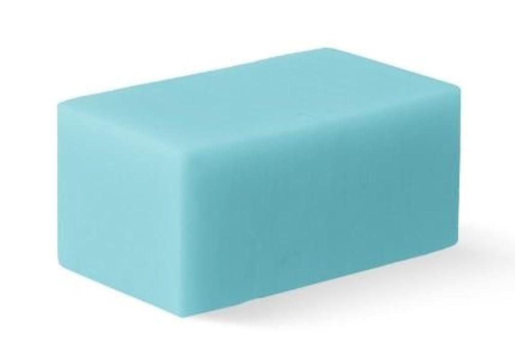 に対応する称賛たとえ[Abib] Facial Soap blue Brick 100g /[アビブ]フェイシャルソープブルー ブリック100g [並行輸入品]