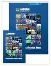 Central Service Boxed Course, 8th Edition