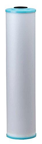 """Pentek WS-20BB Water Softener 20""""Cartridge, 155321-43"""
