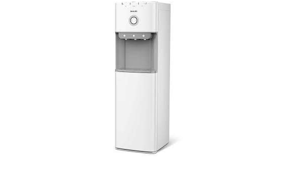 PHILIPS TOP LOAD WATER DISPENSER, HOT, COLD & NORMAL-ADD4960