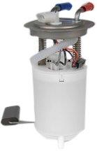 ACDelco MU1837 Fuel Tank and Pump Module Kit :