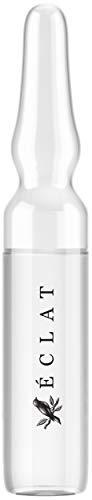 Vitamin C Serum - Sample size container (2ml)