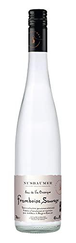 alcool de fruit auchan