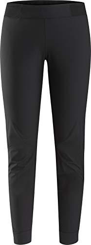 Arc'teryx Damen Cita Pant Women's Hose, schwarz, XS