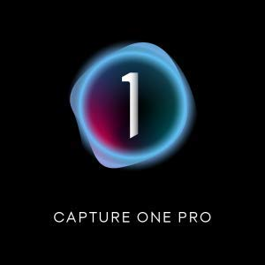 Capture One A/S -  Capture One Pro 20 -