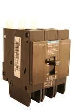 Siemens Distribution And Controls - Bqd320