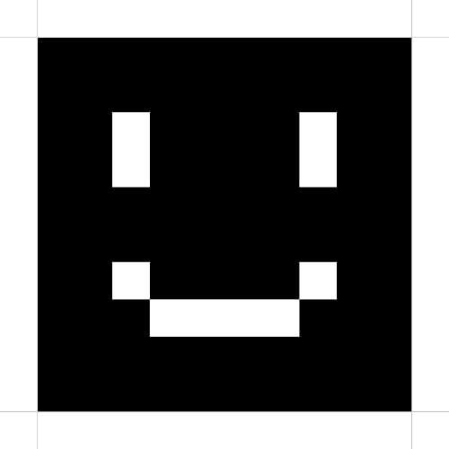 Drop Cube