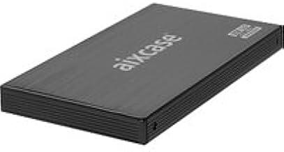 Storage Enclosure AIX-SUB2EXT 2.5