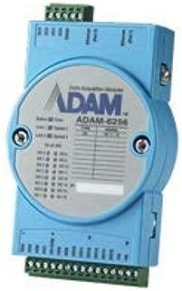 Advantech ADAM-6256-B 16-ch Isolated Digital Output Modbus TCP Module