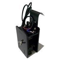 Bobine électrique de rechange pour générateur d'electrolyse pour bains de pieds Ion Cleanser SB-900 America Array