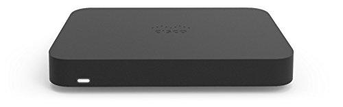 Meraki | Z3-HW-US | Meraki Z3 Cloud Managed Teleworker Gateway