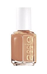 Best essie less is aura