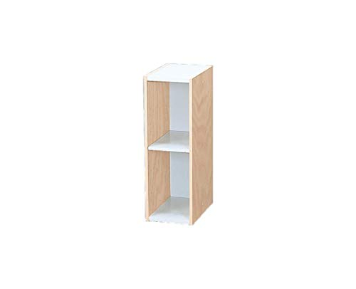 Iris Ohyama Space Saving Shelf UB-6020 Estante