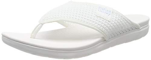 Fit Flop Airmesh voor dames Open teen sandalen