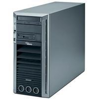 Fujitsu Celsius M460 Core2Duo E8400 3000MHz