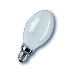 De vapor de sodio de alta presión de la lámpara, RNP-E, E27/70W, <br> con arrancador