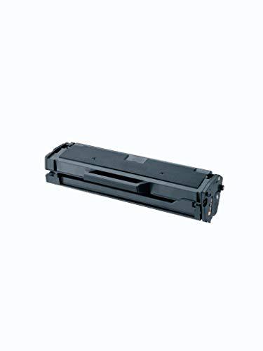 Topmay Compatible Toner MLT-D111 (MLTD111S) Cartridge For Samsung 111S Xpress SL-M2020W, SL-M2022, SL-M2022W, M2070, SL-M2070FW,...