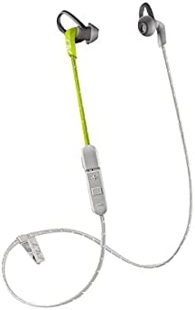 Top 10 Best wireless earbuds plantronics