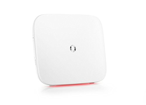 Modem Router Vodafone Station Revolution