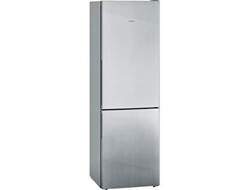 Frigorífico congelador bajo KG 36 EAI CA