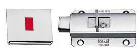 杉田エース ACE (127-654) スライド表示器 トイレ錠