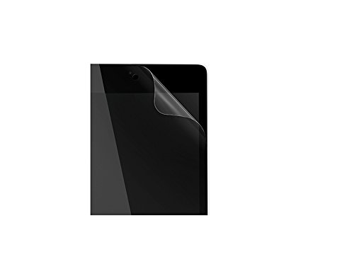 HP 8 Tablet Bildschirmschutzfolie