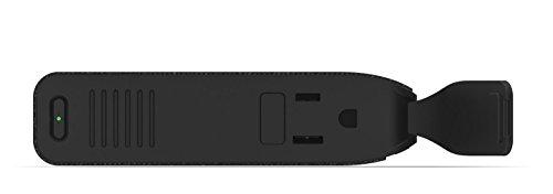 Mophie batería externa para dispositivos Universal; Ca; Dispositivos Portátiles, smartphones, USB, color negro